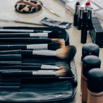 Make Up Product Guide