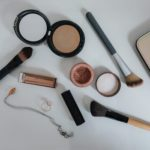 Makeup for eCommerce